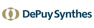 DePuy Synthes Companies (PRNewsFoto/DePuy Synthes Companies)