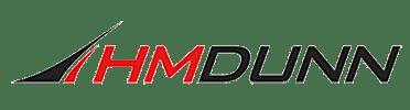HMDunn-logo-8bit